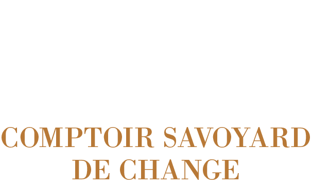 css annecy le comptoir savoyard de change le comptoir savoyard de change d 39 annecy. Black Bedroom Furniture Sets. Home Design Ideas